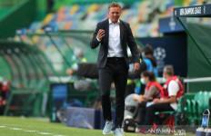 Wajar RB Leipzig Kini Mengincar Juara Champions, Semoga Berhasil! - JPNN.com