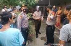 Satu Peleton Tiba di Lokasi, Bagaimana Nasib Terduga Pelaku Asusila? - JPNN.com