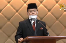 Syarief Hasan: Konvensi Ketatanegaraan Tetap Digelar dengan Model Baru - JPNN.com