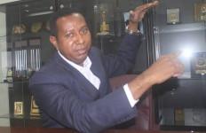 Keren, Putra Papua Tergugah Kembangkan Potensi Ekonomi Wilayah - JPNN.com