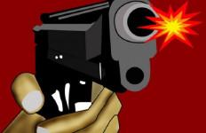 3 Polisi Tewas Ditembak Saat Menangani Sebuah Kasus - JPNN.com