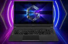 Xiaomi Siapkan Peluncuran Laptop Gaming untuk eSport - JPNN.com