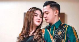 Beredar Undangan Nella Kharisma dan Dory Harsa Menikah Hari ini