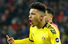Dortmund Tak Melepas Pemain Ini, MU Gigit Jari! - JPNN.com