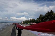 Merdeka! Papua Masih Sah Bagian Integral dari NKRI - JPNN.com