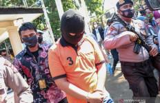 Pengacara Keluarga Linda Novitasari Berharap Polisi Bisa Mengungkap Tersangka Lain - JPNN.com