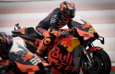 Pol Espargaro Kuasai Hari Pertama Latihan MotoGP Austria - JPNN.com