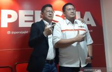 The Jakmania, Ada Permintaan Khusus Nih Dari Persija... - JPNN.com