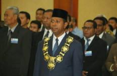 Mencetak SDM Papua Unggul dan Berdaya Saing Global Melalui Beasiswa Pemprov Papua Tahun 2020 - JPNN.com