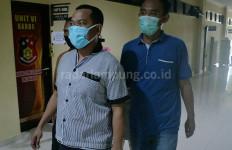 Pengakuan Mengejutkan Bos Muncikari Terkait Kasus Artis Vernita Syabilla, Oh Ternyata - JPNN.com