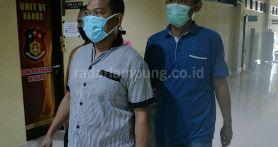 Bos Muncikari Terkait Kasus Artis Vernita Syabilla Akhirnya Ditangkap, nih Tampangnya