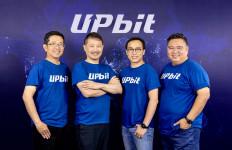 Upbit Thailand Mendapatkan 4 Lisensi Sementara untuk Bisnis Aset Digital - JPNN.com