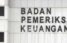 Seleksi Anggota BPK Harus Junjung Tinggi Ketentuan Undang-Undang - JPNN.com