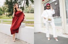Sambut Hari Kemerdekaan, Charle & Keith Ajak Perempuan Tampil Percaya Diri - JPNN.com