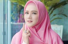 Al Ghazali akan Segera Menikah, Mulan Jameela Bilang Begini - JPNN.com