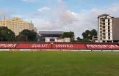 Sulut United Resmi Mengajukan Diri Jadi Tuan Rumah Liga 2 2020 - JPNN.com