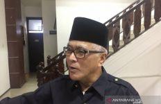 Slogan PAN ialah Amien Rais Sudah Terkubur - JPNN.com