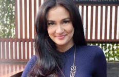 Makna Hari Kemerdekaan Indonesia bagi Atiqah Hasiholan - JPNN.com