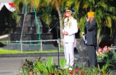 Tak Disangka, Menteri Tito Karnavian Kirim Pesan WhatsApp pada Pak Ganjar, Ini Isinya - JPNN.com