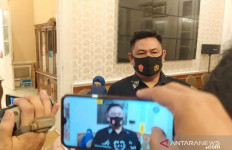Pengelola Investasi Bodong Sedang Sakit, Polisi Akan Jemput Paksa - JPNN.com