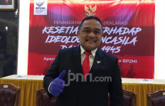 Kepala BP2MI: Kami Akan Tinggalkan BPJS Ketenagakerjaan jika Tidak Berpihak Kepada PMI - JPNN.com