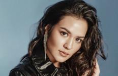 Raisa Rilis Bahasa Kalbu, Sade Susanto Gabung Juni Records - JPNN.com
