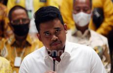 Bobby Nasution Siap Bimbing Anak Muda di Kota Medan jadi Entrepreneur - JPNN.com