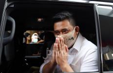 Sulit Mengalahkan Bobby Nasution Meski Jokowi Pernah Kalah di Medan, Benarkah? - JPNN.com