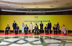 Ekonomi Hancur Dihajar COVID-19, Malaysia Luncurkan Sukuk Prihatin - JPNN.com