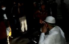 Satu Pelaku Intoleran di Solo Ditangkap Saat Kabur ke Pacitan, Ini Perannya.. - JPNN.com