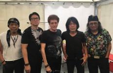 Sambut Idulfitri, God Bless Lepas Video Musik Mulai Hari Ini - JPNN.com
