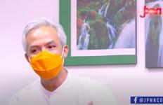 Ada Aduan Pencemaran Lingkungan, Pak Ganjar Langsung Menurunkan Tim ke Lapangan - JPNN.com