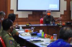 Satgas Penanganan Covid-19 akan Operasi Penegakan di Jateng, Mana yang Tak Disiplin? - JPNN.com