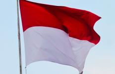 Andi Rio: Segera Tangkap Pelaku Pembakar Bendera Merah Putih - JPNN.com