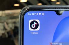 Baru Menjabat Mei Lalu, Kevin Mayer Mundur Sebagai CEO TikTok, Ada Tekanan? - JPNN.com
