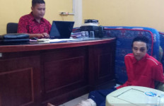 Begal Sadis yang Paling Dicari Polisi Akhirnya Ditangkap, Nih Tampangnya, Bonyok - JPNN.com