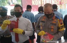 Polisi Peringatkan Pembunuh Satriya Menyerahkan Diri, Identitas Sudah Dikantongi - JPNN.com