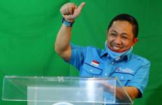 Ikhtiar Gelora Gembleng Kader Jadi Calon Pemimpin Lewat API - JPNN.com