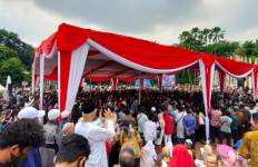 Simak ini 10 Jati Diri KAMI atau Koalisi Aksi Menyelamatkan Indonesia - JPNN.com
