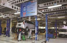 Cara Murah Servis Mobil Daihatsu, Simak Nih! - JPNN.com