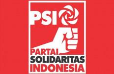Tiga Tahun Penjara untuk Pendukung Benyamin-Pilar, PSI Tangsel: Sesuai Nomor Urut - JPNN.com