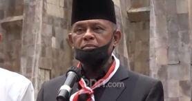 Usman Hamid Sebut Tuduhan Gatot Nurmantyo Tak Masuk Akal