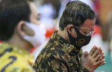 Mahfud MD Sebut Soekarno Bukan Penganut Sekularisme, Tetapi - JPNN.com