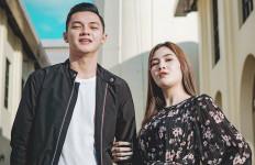 Nella Kharisma Akhirnya Mengaku Sudah Dinikahi Dory Harsa - JPNN.com