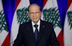 Negara Dilanda Krisis Ekonomi dan Kesehatan, Pemimpin Lebanon Malah Sibuk Gontok-gontokan - JPNN.com
