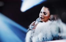 Keren! Dua Penyanyi Papan Atas Tampil Menawan di Gala Show NUFF 2020 - JPNN.com