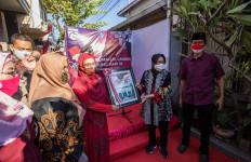 Hamdalah, Rumah Bung Karno Diserahkan ke Negara - JPNN.com