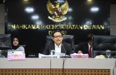 RAPBN 2021, Muhaimin Iskandar: Pemulihan Ekonomi Harus Memprioritaskan Masyarakat Menengah ke Bawah - JPNN.com