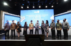 Hary Tanoe Dukung Inisiatif Pemerintah Meluncurkan Program PEN - JPNN.com