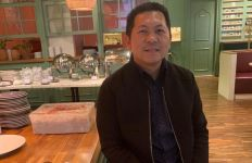 Sasa Mendukung Milenial untuk Tetap Produktif dari Rumah - JPNN.com